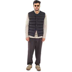 Welter Shelter Lofty Bodywarmer Men black